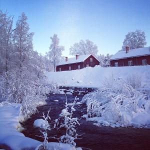 Gålsjö Bruk