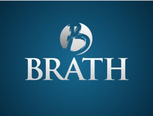 Brath