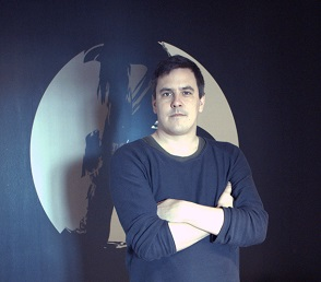 Magnus Bråth