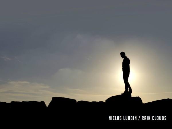 Niclas Lundin - Rain Clouds