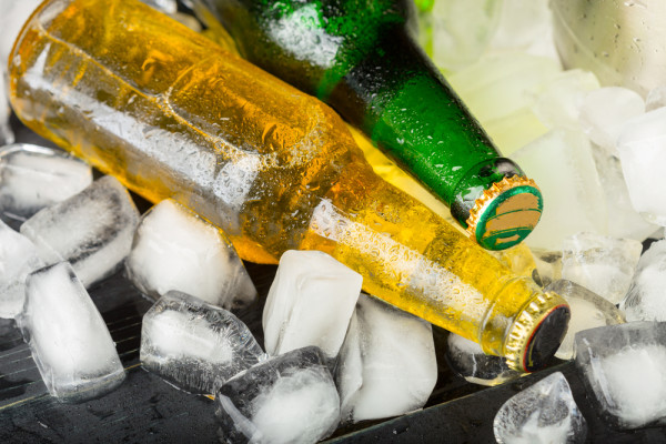 shutterstock_beer ice